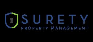 Nappanee Property Management Company