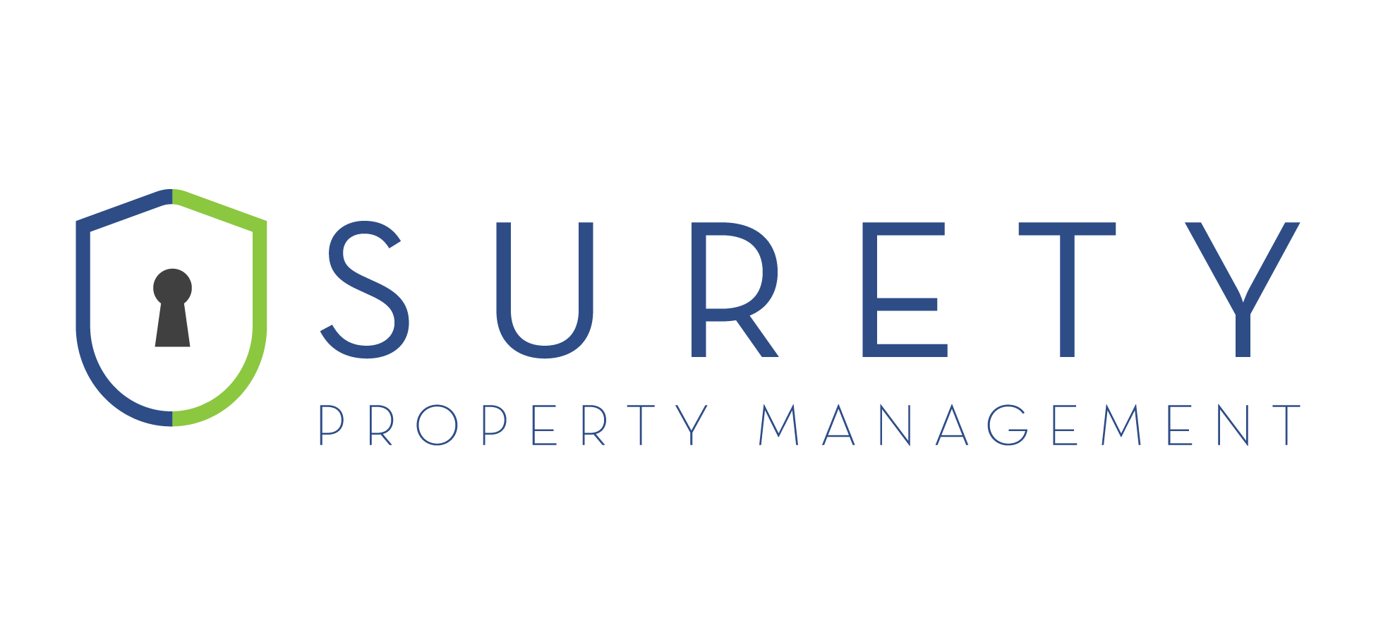 Surety Property Management